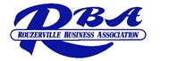 Rouzerville Business Association